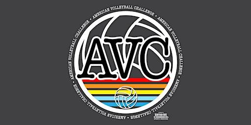 AVC 11s - 17s
