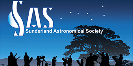 Special Moon Watch evening tickets