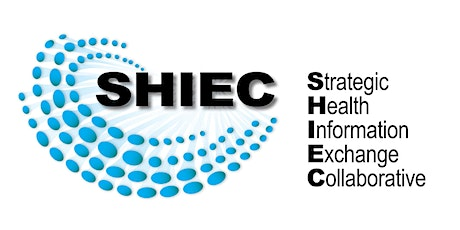 2020 SHIEC Conference - August 16 - 19, 2020 tickets