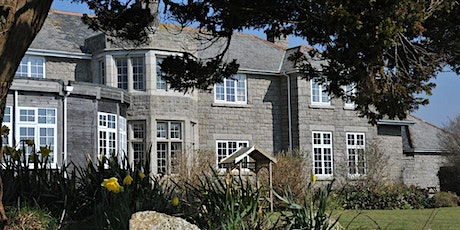 19 February - Lunch Networking at Rosewarne Manor tickets