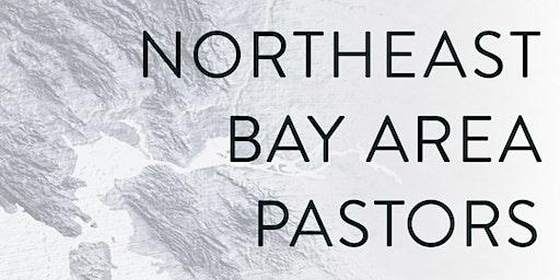 Northeast Bay Area Pastors | Winter 2020 Luncheon