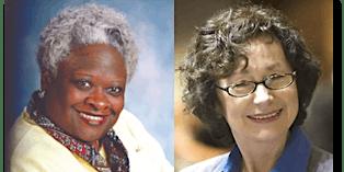 May Wright Sewall Leadership Award and Dinner