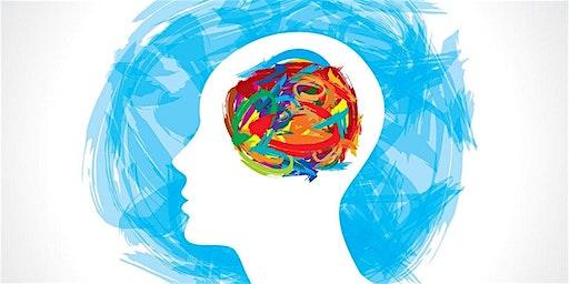 Mental Health First Aid - Older Adult Module