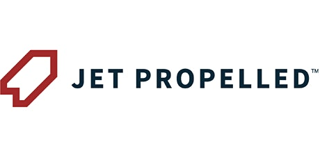 Business After Business at Jet Propelled tickets