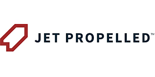 Business After Business at Jet Propelled