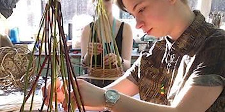 Wonderful Willow Dinosaurs and Animals Workshop tickets