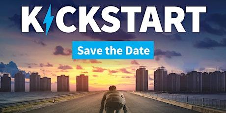 Realtor Kickstart 2020 Listing Workshop {All Realtors Welcome} tickets