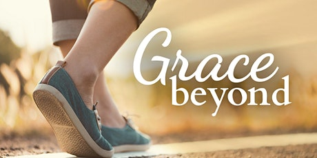 Grace Beyond Women's Conference tickets