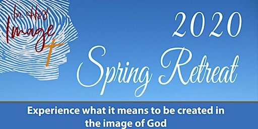 In His Image Retreat