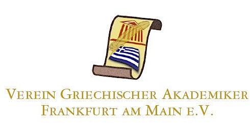 Griechenland nach der Krise: die Herausforderungen von Morgen – Η Ελλάδα μετά την Kρίση: οι Προκλήσεις του Αύριο.  (Tagungssprache: Griechisch)