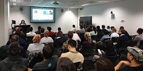 Power BI User Group – Auckland - Feb 2020 tickets