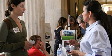 Rhode Island Museums Day 2020 tickets