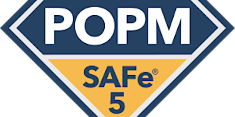 Danbury, CT - POPM Product Owner/Product Manager Certification - $349! - Scaled Agile Framework® tickets