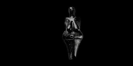 Venus Ritual of the Senses