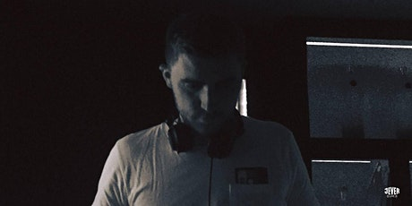 HEDIS STRICTLY HOUSE PARTY mit OLL-ZEN tickets