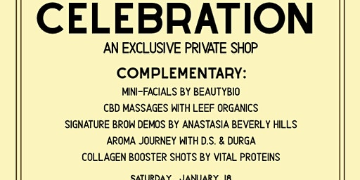 The Olfactory Experience: A Selfcare Celebration