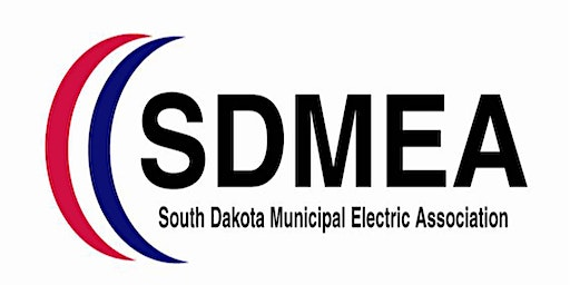 2020 SDMEA Superintendent-Foreman Conference