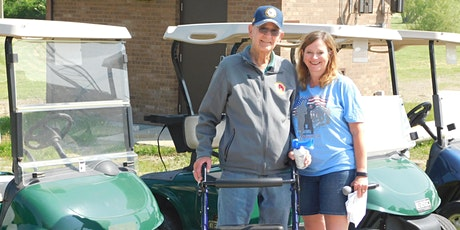 17th Annual Scramble for Freedom to benefit the Missouri Veterans Home tickets