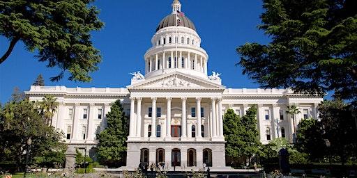 Cannabis Under Fire: 2020 Legislative Updates