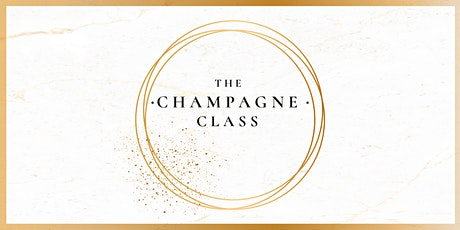 wineLA presents: The Champagne Class tickets