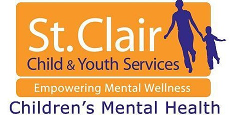 Infant and Childhood Mental Health tickets