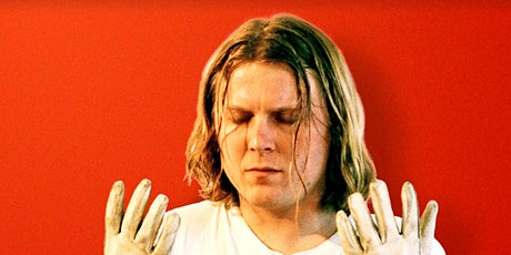 CANCELLED - Ty Segall 4-Day Pass @ Thalia Hall tickets