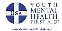 MHAT Chillicothe Community Youth Mental Health First Aid