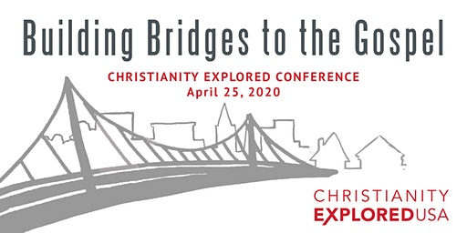 Building Bridges to the Gospel