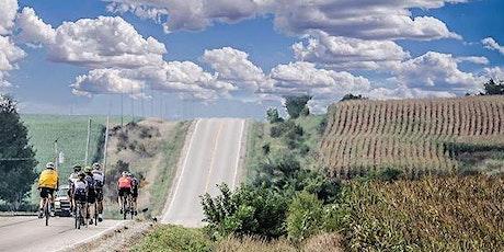 Bike Van Buren XXXIV tickets