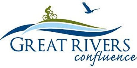 Great Rivers Confluence Symposium tickets