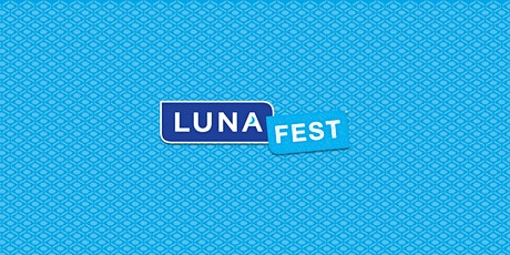 LUNAFEST San Jose 2020 tickets