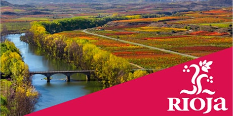 Rioja Wine Dinner at Txikito tickets