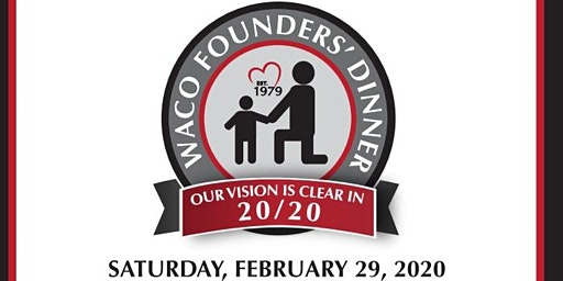 Woodfield Area Children's Organization Founders Dinner 2020