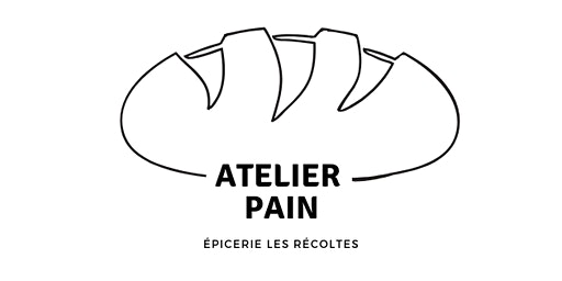 ATELIER PAIN 1 avec STELIO PEROMBELON