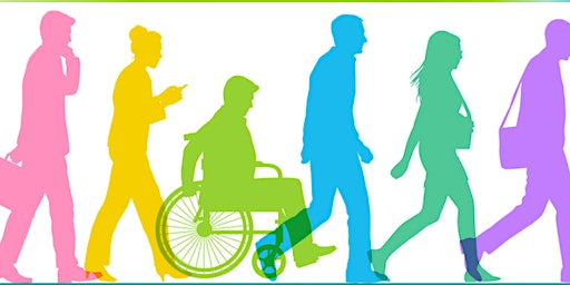 Accessible Employers 101: Building an Inclusive Workplace