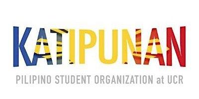 2020 UCR Katipunan Alumni Conference: Pag may Tiyaga, may Nilaga