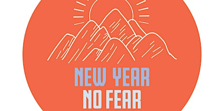 New Year, No Fear 2020 tickets