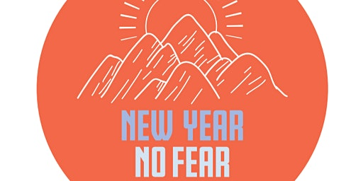 New Year, No Fear 2020