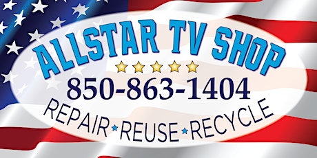 Game Changers with Allstar TV Shop tickets