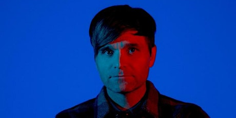 Benjamin Gibbard (of Death Cab for  Cutie) w/ special guest Johnathan Rice tickets