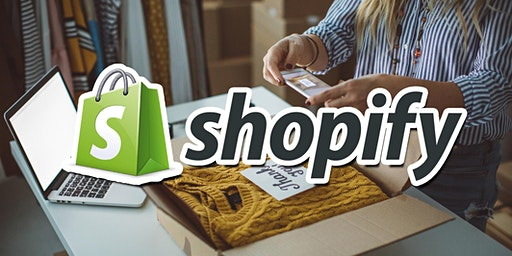 Shopify Your Business