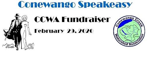 Conewango Speakeasy