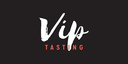 Wine on High VIP Wine Tasting