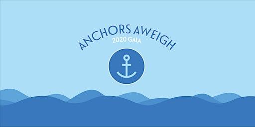 Anchors Aweigh 2020 Gala Tickets