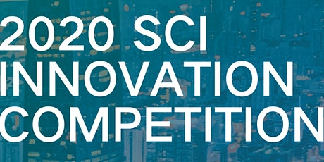 2020 Sci Innovation Competition Final (Postponed) tickets