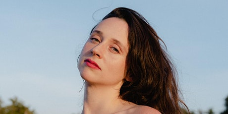POSTPONED TO 9/19/21: Waxahatchee w/TBA tickets