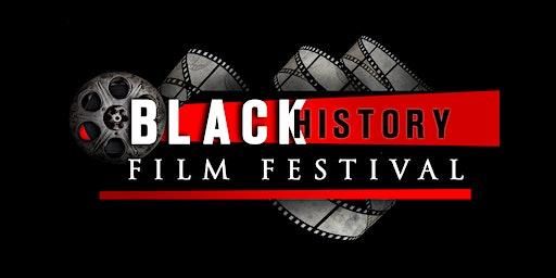 2020 Black History Film Festival - East Point