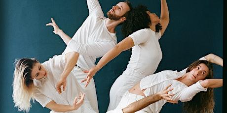 Kizuna Dance: An Evening of Repertory tickets