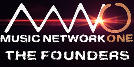 MNO The Founders Networking Meeting tickets
