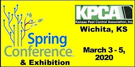 KPCA SPRING CONFERENCE & EXHIBITION